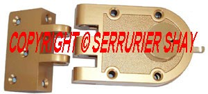 Jimmy-Proof-Deadlock-J2662-