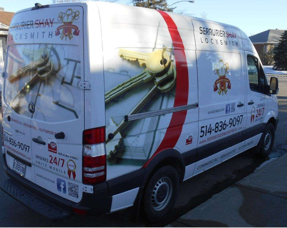 Serrurier montreal shay montreal locksmith service 24hrs for Serrurier montreal