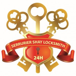 SERRURIER SHAY MTL BEST LOCKSMITH 24HRES