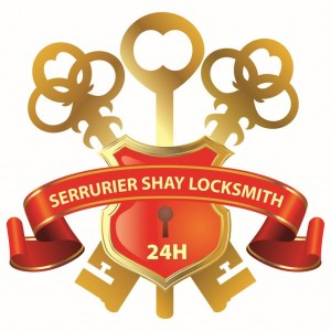 SERRURIERS SHAY LOCKSMITH MONTREAL