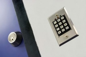 MONTREAL magnetic_lock_rfid_door_access_control_systeme_de_controle_dacces_magnetique