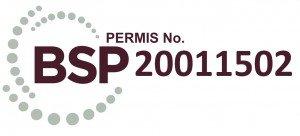 permis BSP shay serrurier montreal locksmith 20011502