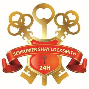 SERRURIER SHAY MONTREAL LOCKSMITH IN VILLE ST LAURENT