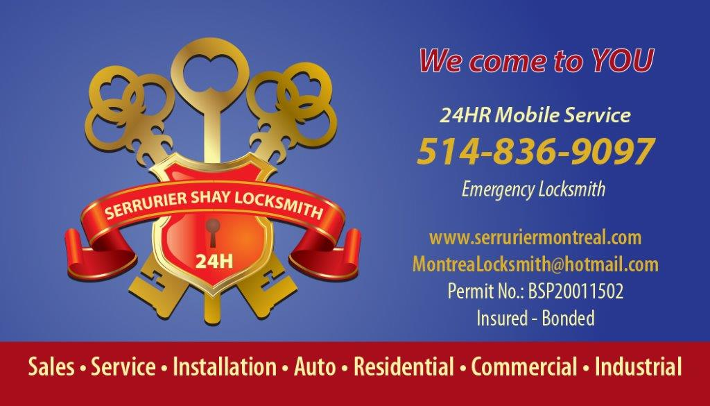 Shay locksmithbusiness cards english locksmith business card shay locksmithbusiness cards english locksmith business card montreal colourmoves