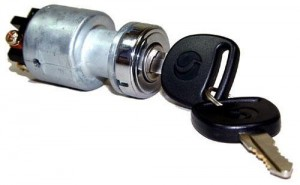 montreal car locksmith serrurier automobile montreal ignition replacement changement d'ignition auto