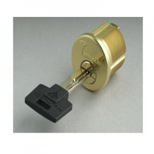 mul-t-lock mortise lock cylinder